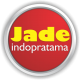 Jade Indopratama